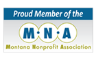 Montana Nonprofit Association Member