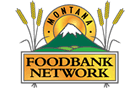 Montana Food Bank Network Member