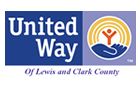 United Way of Lewis and Clark County Member
