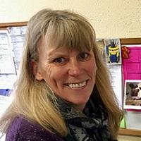 Kim Dale, Program Director