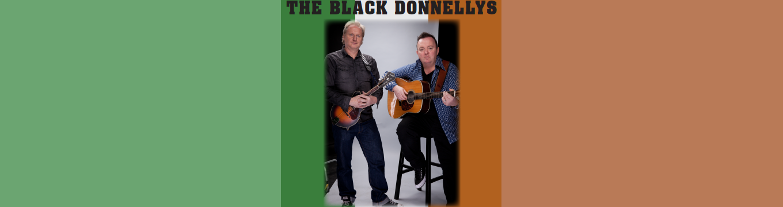 Black_Donnellys