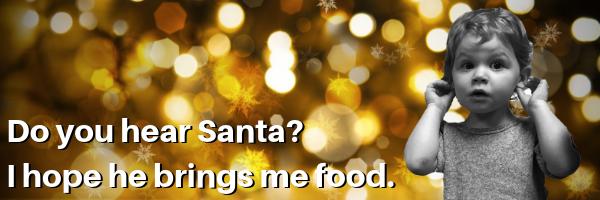 Do you hear santa (2)
