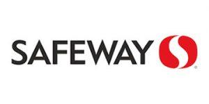 Grocery Rescue Partner - Safeway Logo
