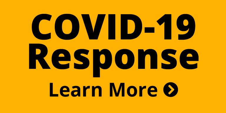 Covid-19 Response Button