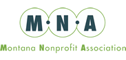 Montana Nonprofit Association