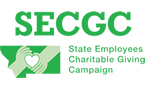 State Employees Charitable Giving Campaign