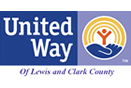 Member United Way of Lewis and Clark County