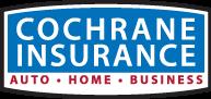Cochrane Insurance