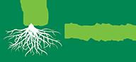 Montana Foodbank Network